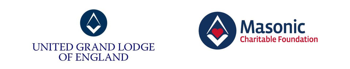 UNITED GRAND LODGE OF ENGLAND AND MASONIC CHARITABLE FOUNDATION JOINT STATEMENT